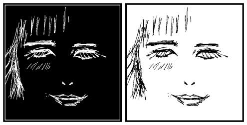 シロクロ3-3.jpg